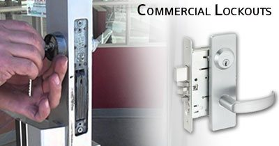 Universal Locksmith Store Canyon Country, CA 661-390-9589